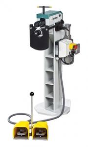 Maşină electrică de bordurat, tip SB7R
