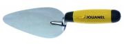 Mistrie inox 16 cm, mâner de 13,5 cm