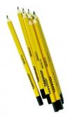 Set de 10 creioane speciale pentru metal