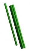 Set de 10 creioane pentru dulgher